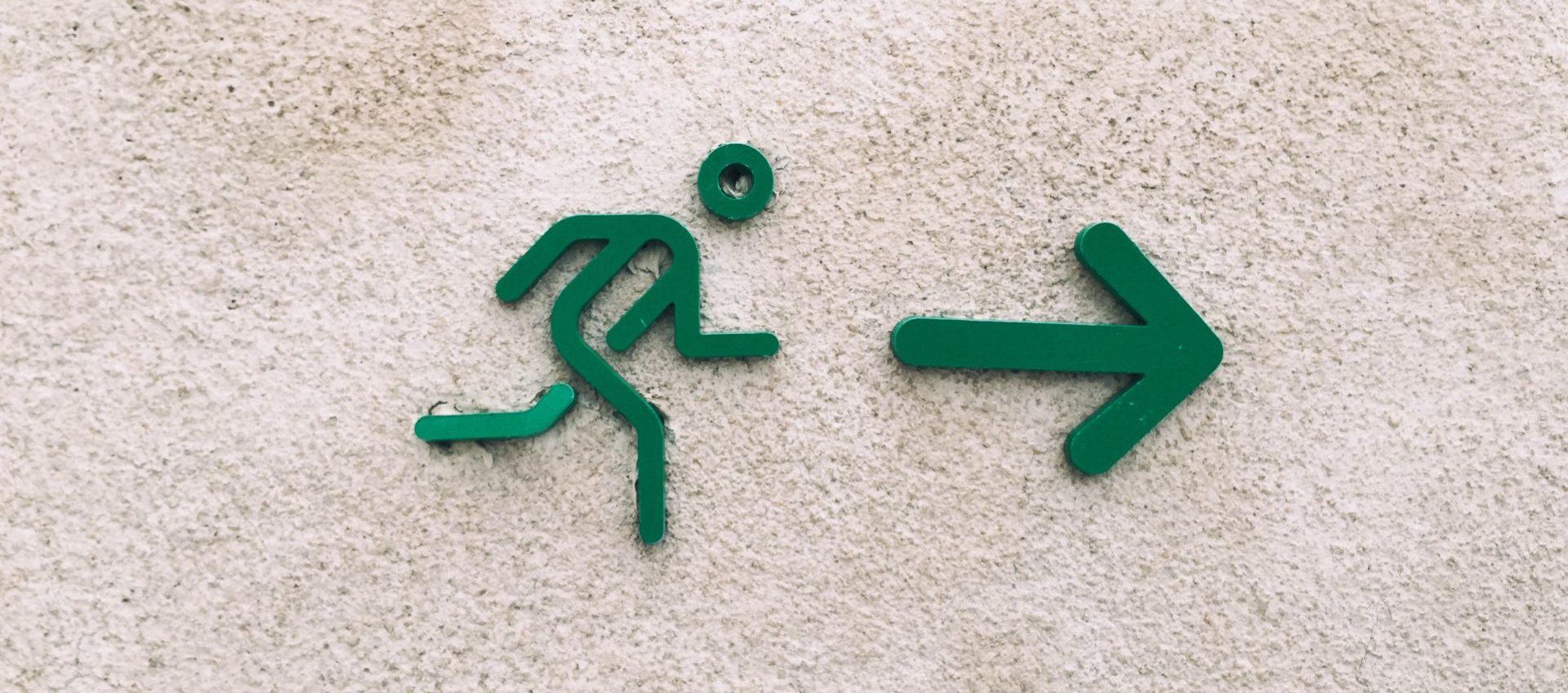 droga do awansu, jak awansować, jak awansować w korporacji, awans, od czego zacząć drogę do awansu