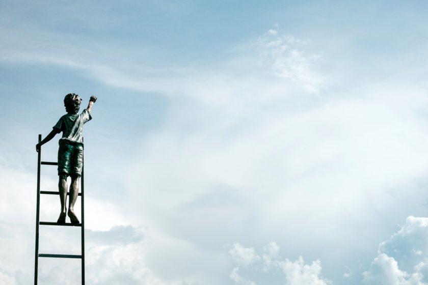 maksymalizować wyniki zespołu, jak maksymalizować wyniki zespołu, podnoszenie wyników zespołu, jak podnosić wyniki zespołu, jak wykorzystać potencjał zespołu, jak maksymalizować wyniki pracowników, jak podnosić wyniki pracowników, wysokie wyniki zespołu