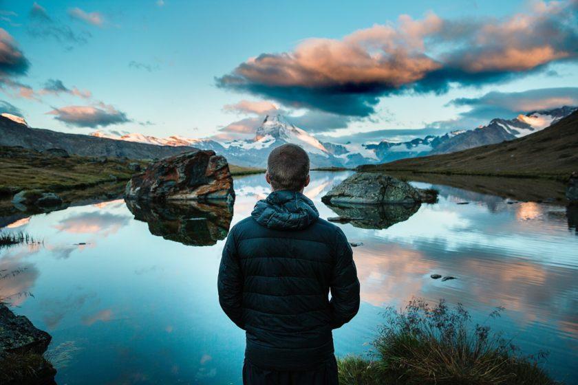 praca nad sobą, pracować nad sobą, jak nad sobą pracować, czy nad sobą pracować, sposoby pracy nad sobą, sposoby jak nad sobą pracować, ciągła praca nad sobą, po co nad sobą pracować, zacząć nad sobą pracować, jak zacząć nad sobą pracować