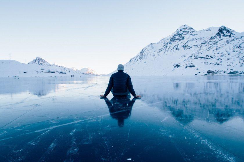 nastawienie, jakie masz nastawienie, jakie masz nastawienie do sukcesów, jakie masz nastawienie do porażek, jakie jest twoje nastawienie, jak nastawienie determinuje twoja przyszłość, nastawienie a sukcesy, jak nastawienie wpływa na samoocenę, jak nastawienie wpływa na poczucie własnej wartości, co daje pozytywne nastawienie, co zależy od nastawienia, dlaczego nastawienie jest takie ważne