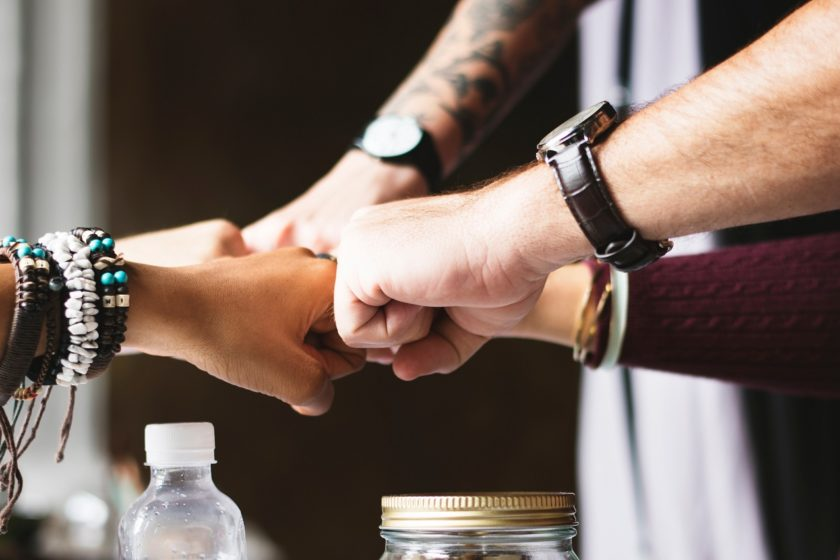 wspólnie wypracowywać rozwiązanie, wspólnie wypracować rozwiązanie, jak wypracować rozwiązanie, jak uzyskać rozwiązanie, jak rozwiązać problem, wspólnie wypracowane rozwiązanie, wspólne szukanie rozwiązań, wspólnie szukać rozwiązań, wspólne opracowywanie rozwiązań, wspólne wypracowywanie celów, wspólna praca nad rozwiązaniami