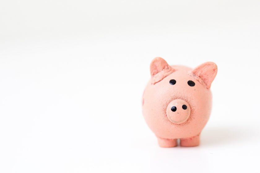 ile potrzeba pieniędzy, ile trzeba mieć pieniędzy, ile najlepiej mieć pieniędzy, kiedy jest za mało pieniędzy, ile mieć pieniędzy, pieniądze