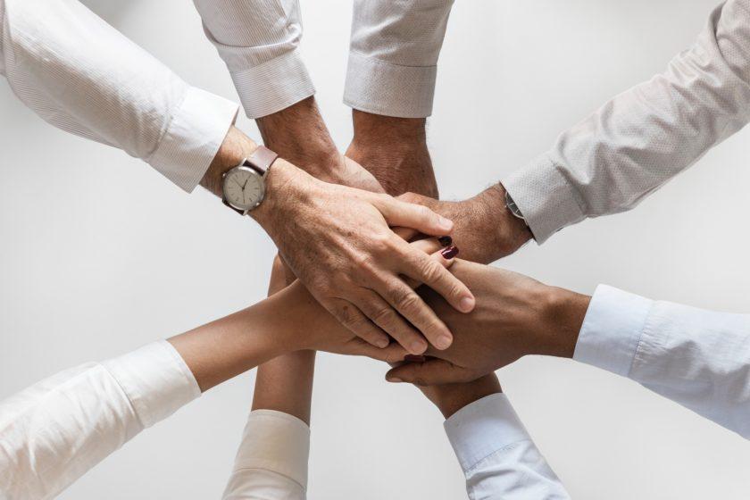 jak motywować zespół, jak motywować ludzi, jak motywować podwładnych, motywować, jak motywować