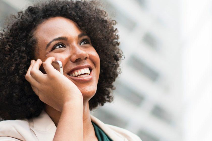 skuteczna komunikacja, zasady skutecznej komunikacji, proste zasady skutecznej komunikacji, jak się skutecznie komunikować, co to jest skuteczna komunikacja, kiedy jest skuteczna komunikacja, kiedy komunikacja jest skuteczna, skutecznie się komunikować