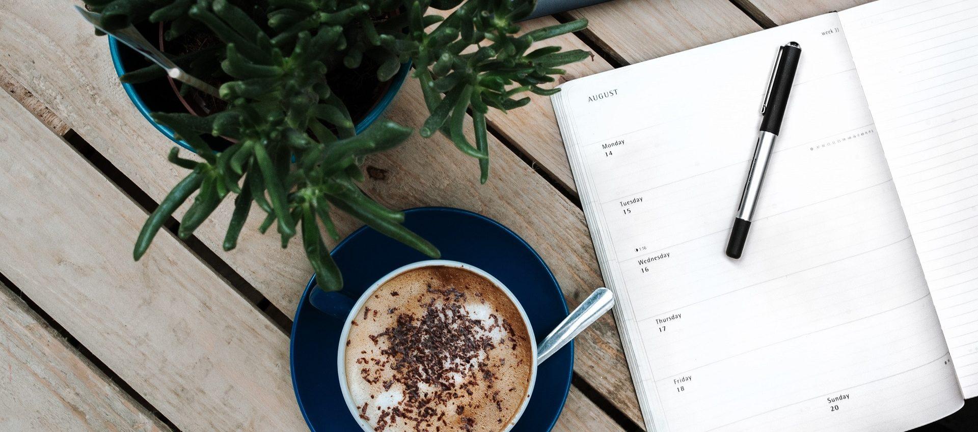 planowanie, zalety planowania, pułapki planowania, niebezpieczeństwa planowania, jak planować, wszystko o planowaniu, co warto wiedzieć o planowaniu, kiedy planować, jak planować