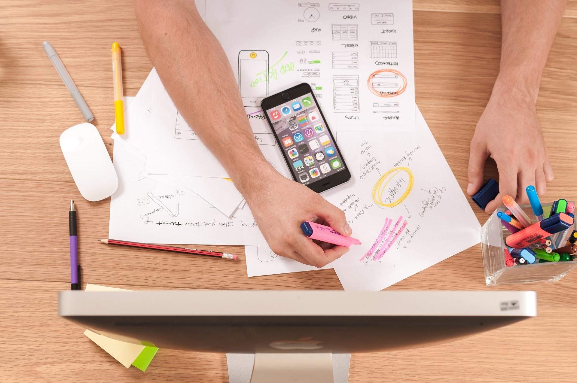 Jak skutecznie rozwijać swoją firmę lub dział?