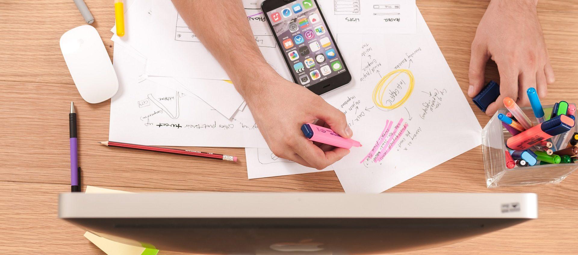 rozwijać firmę, rozwijać dział, rozwijanie działu, rozwijanie firmy,rozwój działu, rozwój firmy, jak skutecznie rozwijać dział, jak skutecznie rozwijać firmę, jak rozwijać dział, jak rozwijać firmę