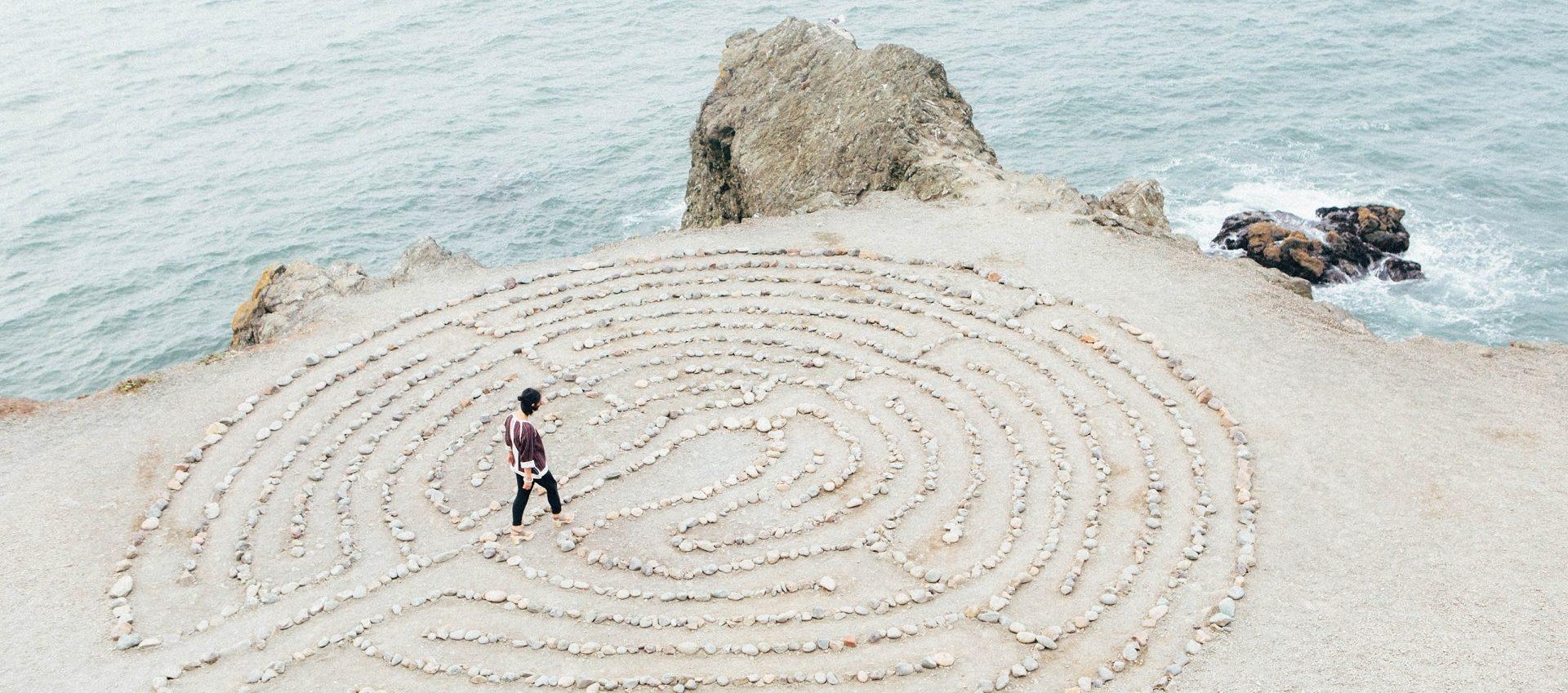 życie po swojemu, co oznacza życie po swojemu, życie po swojemu oznacza, jak żyć po swojemu, żyć po swojemu, po swojemu
