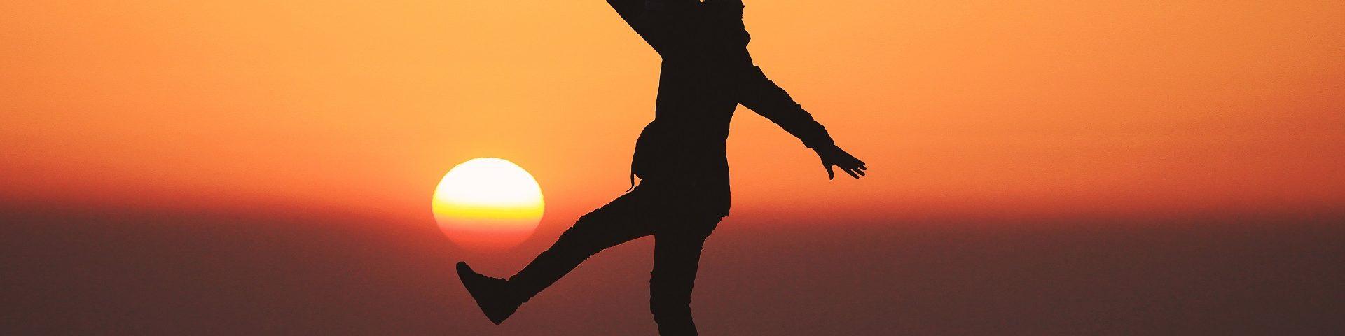 balans między pracą a życiem, balans życie praca, balans pomiędzy życiem osobistym a pracą, jak utrzymać balans między pracą a życiem, po co utrzymywać balans między pracą a życiem, dlaczego warto utrzymywać balans między pracą a życiem, praca i życie w balansie, równowaga między między pracą a życiem, jak utrzymać równowagę między pracą a życiem